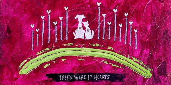17hearts